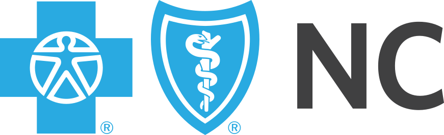 bluecrossblueshield-nc Logo